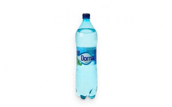 Apa minerala 1.5 L